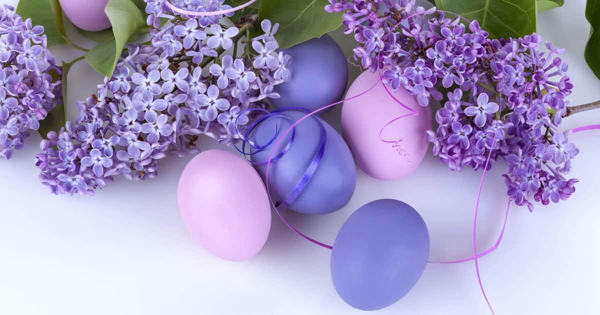 Работно време Великден